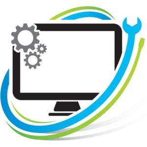 Infopartner logo