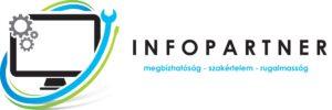 Infopartner megbízhatóság, szakértelem, rugalmasság